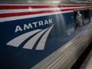 States give $3.65B toward Gateway tunnel