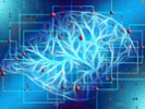 AI may help curb burnout, boost efficiency in radiology