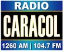 Carr calls foul on congressional Democrats