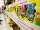 NRF: Late Easter to fuel 6% rise in spending