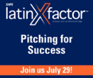 Learn how to pitch your idea to investors