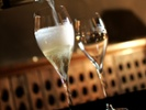 Moet & Chandon chef de cave sees sweeter Champagnes trending