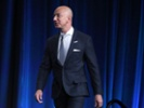 Bezos: Amazon won't slow down when it comes to innovation