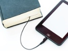 Read-aloud e-book app supports immersion students