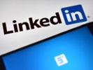 Use LinkedIn search features to attract employers