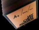 Jay Chiat Awards
