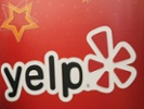 Yelp puts out welcome mat for inclusive businesses