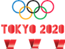Japan plans cybersecurity for Olympics
