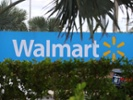Walmart's new campus to boast gyms, food trucks, child care