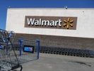 Walmart exec: Some pandemic changes are here to stay