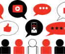 IAB Buyer's Guide for User-Generated Content