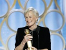 """Glenn Close on a female-centric """"Fatal Attraction"""" remake"""