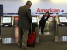 American to add service between Dallas, Texas, and Monterey, Calif.