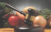 This Thursday: Food Enforcement and Compliance Conference | March 21, Washington, DC