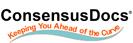 ConsensusDocs updates industry best practice standard contracts
