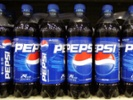 PepsiCo exec: Industry needs to step up sustainability