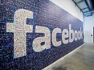 Facebook tests Premieres feature to livestream prerecorded video