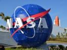 NASA, FAA partner on eVTOL, drone technology