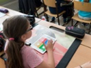 ISTE encourages teacher input in edtech buys