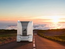 Coca-Cola to test autonomous electric vehicles in Sweden