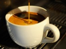 Coffee consumption reaches highest level since 2012