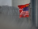 New restrictions could further hamper US-China trade