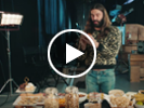 MRY brings in Van Ness for Pop-Tarts' Super Bowl debut