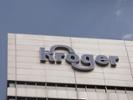 Kroger offers shoppers online nutrition help