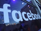Facebook ventures into consumer devices, hardware