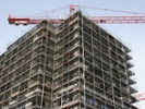 7 key performance indicators for the construction industry