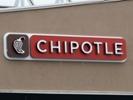 Drive-thrus boost digital sales at Chipotle