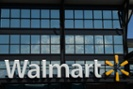 Walmart+ has the attention of digital shoppers