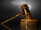 Allergan settles health fraud accusations involving Lap-Band device for $3.5M