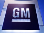 How General Motors has shifted gears during the pandemic