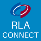 RLA Connect is making connections!