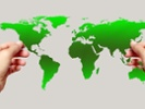 7 global efforts to ramp up remote learning