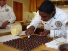 NOLA's Chefs Move program sponsors underrepresented cooks