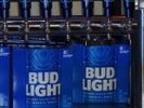 Bud Light plans a friends-filled future