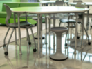 Principal shares how to design engaging schools