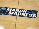 CNN's Zucker leads Turner side of March Madness coverage