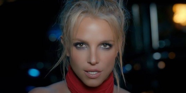 Britney Spears Calls Out 'People Closest' To Her For Only Now Just Showing Support Amid Conservatorship