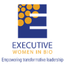 EWIB National Webinar: Know Your Worth and Get It! Executive Compensation With Jody Thelander, October 26, 2021