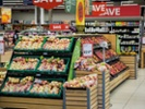 Natural food, beverage product sales on the rise
