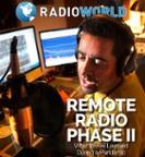 Remote Radio Phase II: A Radio World Ebook