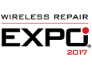Wireless Repair Expo 2017 joins GSMA Mobile World Congress Americas