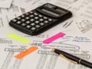 Boston Catholic schools face financial challenges
