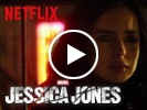 "Meet the 13 women directing the second season of ""Jessica Jones"""