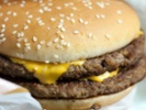Junk food may trick brain to increase appetite