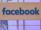 Sources: Facebook signs deals for upcoming video service