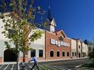 Wegmans to grow to 6 Mass. stores